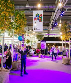 Ambiance Home Expo