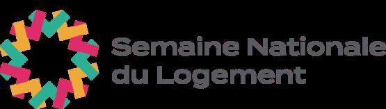 semaine nationale du logement luxembourg
