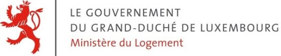 Ministère Du Logement Luxembourg