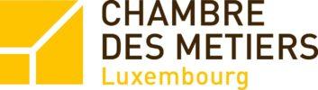 Chambre des métiers Luxembourg
