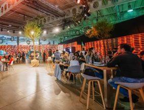 Bar Home Expo