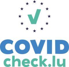 covidcheck logo page 0001