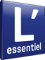 Lessentiel