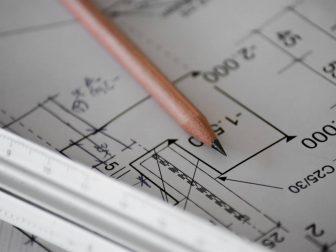Sven Mieke Pour Optimiser Espace On Pense à Travailler Sur Plan