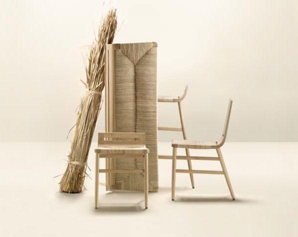 Eco Design Nouvelle Tendance