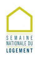 Semaine Nationale Du Logement