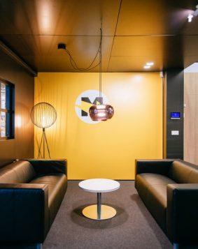Salon de l'habitat Luxembourg