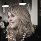 Designer Interieur Melanie Trinkwell