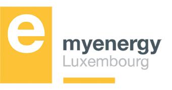 MyEnergy Luxembourg