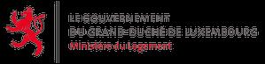Ministere Du Logement Luxembourg